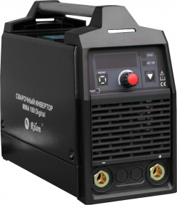Аппарат дуговой сварки Rilon MMA 180 Digital