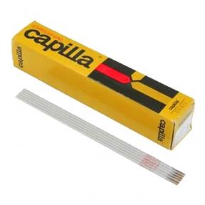 Электроды сварочные Capilla 49