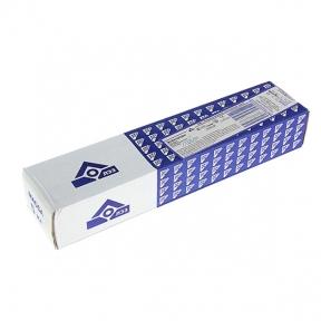 Электроды сварочные ОЗЧ-6 для ковкого и серого чугуна, пачка 5 кг