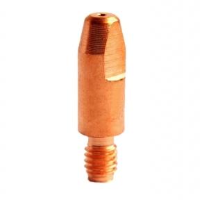 Мундштук M5 Trafimet к горелке для полуавтомата