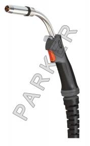 Горелка сварочная Parker Mig SGB-3600-30/40/50ER Supergrip Ergo для полуавтомата