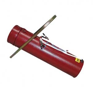 Термопенал для электродов ПЭ-10/150