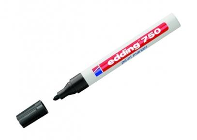 Маркер по металлу Edding E-750