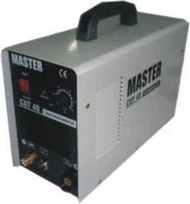 Аппарат воздушно-плазменной резки Мастер CUT-40