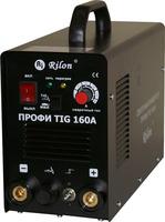 Аппарат аргонодуговой сварки Профи TIG 160 DC