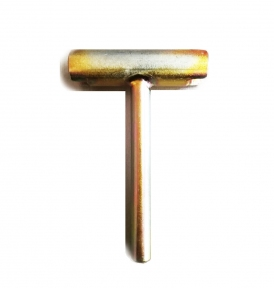 Ключ баллонный ацетиленовый 10/12мм