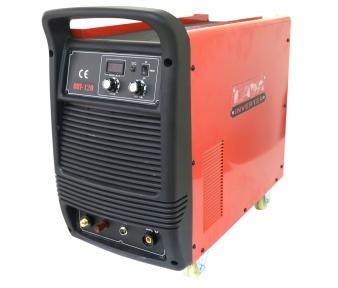Аппарат воздушно-плазменной резки Lava CUT-120