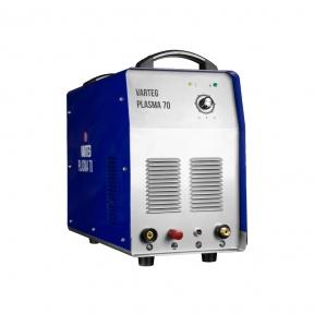 Аппарат воздушно-плазменной резки VARTEG Plasma 70