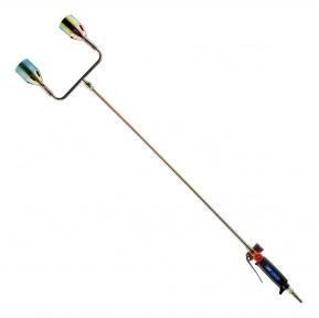 Горелка газо-воздушная ГВ-901-2 Р пропановая
