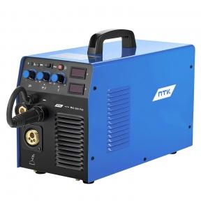 Аппарат полуавтоматической сварки ПТК МАСТЕР MIG 200 F16