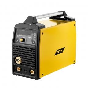 Аппарат полуавтоматической сварки ПТК RILON MIG 180 GDM