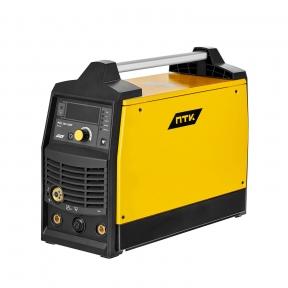 Аппарат полуавтоматической сварки ПТК RILON MIG 250 GDM