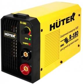 Аппарат дуговой сварки Hüter R-180