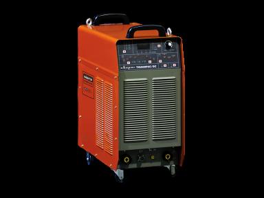 Аппарат аргонодуговой сварки СВАРОГ TIG 500 P DSP AC/DC