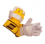 Перчатки ESAB Heavy Duty Worker