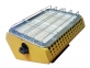 Горелка газовая отопительная Aeroheat  IG3000 (2,9кВт)