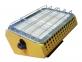 Горелка газовая отопительная Aeroheat  IG4000 (3,65кВт)