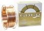Кассета с проволокой омедненной СВ-08Г2С-О GOLD Ø 1,0 мм